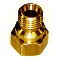 Bico Injector