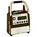 Máquina de Soldar Polietileno